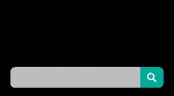 indola-searchbar-grey