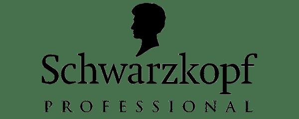 Schwarzkopf white 600×240